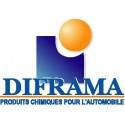 DIFRAMA