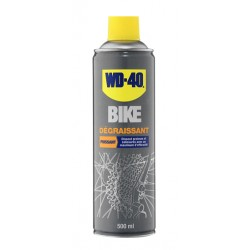 WD 40 BIKE DEGRAISSANT