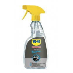 WD 40 SPECIALIST MOTO NETTOYANT COMPLET