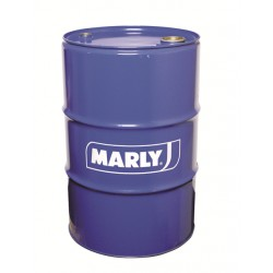 HUILE TRANSMISSION MARLY GEAR OIL 75W