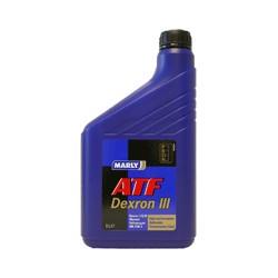 MARLY ATF DEXRON III