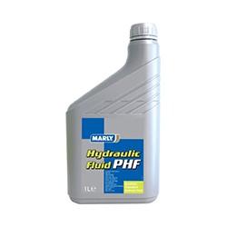 MARLY PHF POLYVALENT HYDRAULIC FLUID