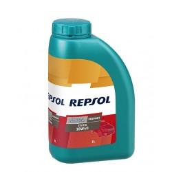 HUILE MOTEUR REPSOL PREMIUM GTI/TDI 10W40