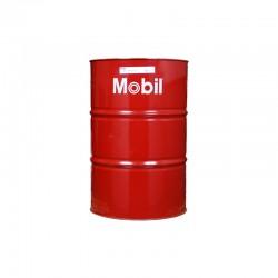 MOBIL EXTRA HECLA SUPER CYLINDER OIL M
