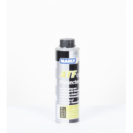 ADDITIF MARLY ATF PROTECTOR