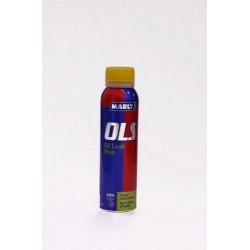 ADDITIF ANTI FUITE D'HUILE MARLY OIL LEAK STOP (200ml)