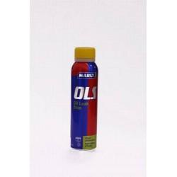 ADDITIF ANTI FUITE D'HUILE MARLY OIL LEAK STOP (200ml)