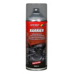 MOTIP BARRIER - CIRE DE PROTECTION POUR MOTEUR