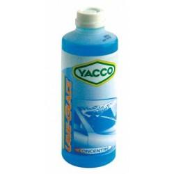 YACCO LAVE-GLACE CONCENTRE