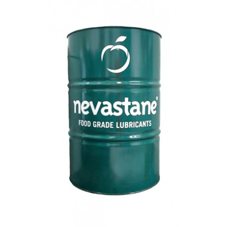 HUILE AGROALIMENTAIRE TOTAL NEVASTANE AW46