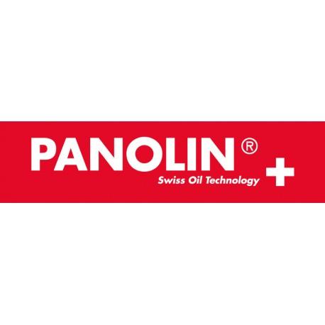 GRAISSE PANOLIN ORCON GREASE TEF 2