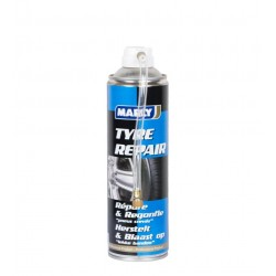 Marly Type Repair (500ml)