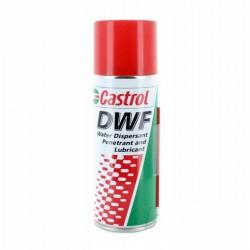 NETTOYANT CASTROL DWF
