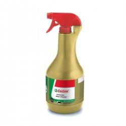 NETTOYANT CASTROL GREENTEC BIKE CLEANER
