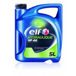 HUILE ELF HYDRAULIQUE HP 46