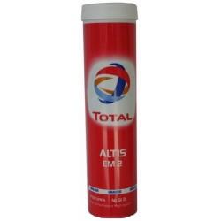 GRAISSE TOTAL ALTIS EM2