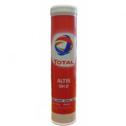 GRAISSE TOTAL ALTIS SH2