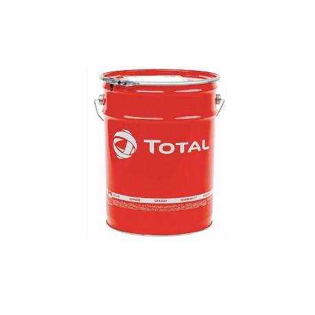GRAISSE TOTAL CERAN ΧΜ 100