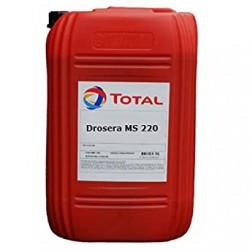 HUILE MULTIFONCTIONNELLE DROSERA MS 220
