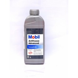 ANTIGEL MOBIL ANTIFREEZE ADVANCED