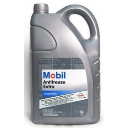 ANTIGEL MOBIL ANTIFREEZE EXTRA