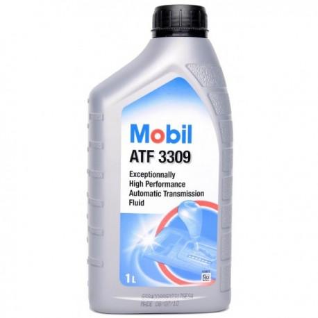 HUILE DE BOÎTE MOBIL ATF 3309