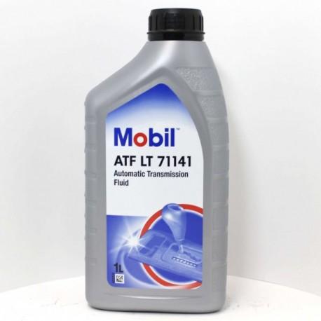 HUILE DE BOÎTE MOBIL ATF LT 71141