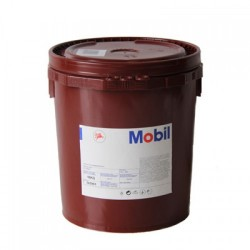 GRAISSE MOBIL CHASSIS GREASE LBZ