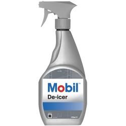 SPRAY DEGIVRANT MOBIL DE-ICER