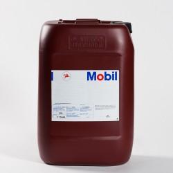 HUILE MOBIL GARGOYLE ARCTIC OIL 300