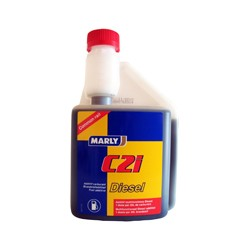 ADDITIF MARLY C2I DIESEL