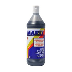 ADDITIF SUPERLUBRIFIANT MARLY C