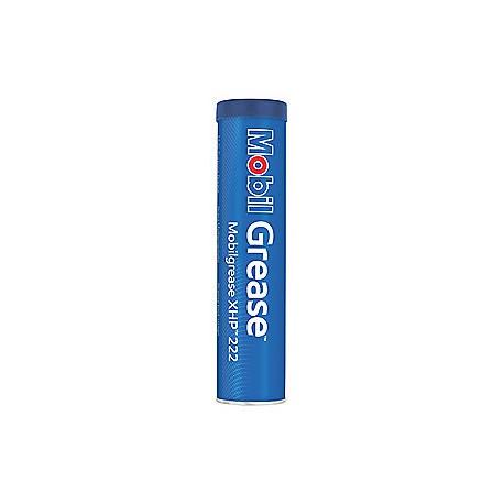 GRAISSE MOBIL XHP 222 NLGI 2