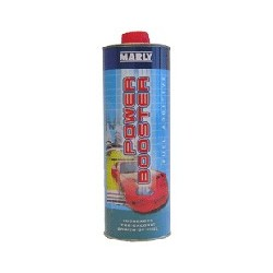 ADDITF MARLY POWER BOOSTER