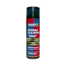 "AEROSOL MARLY INTAKE CLEANER ""EGR"""