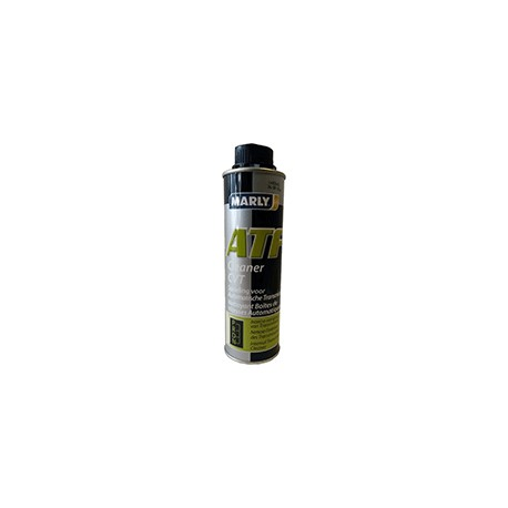 ADDITIF MARLY ATF CLEANER