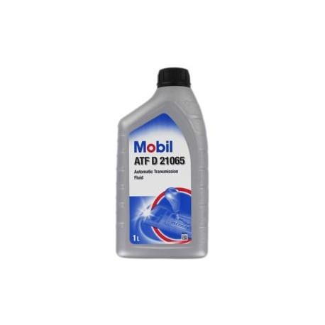 HUILE DE BOITE MOBIL ATF D 21065