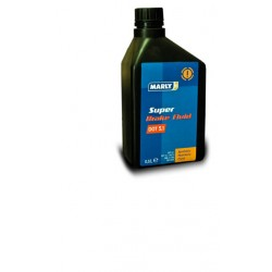 LIQUIDE DE FREIN MARLY SUPER BRAKE FLUID DOT 5.1