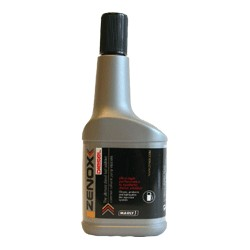 ADDITIF CARBURANT ESSENCE MARLY ZENOX