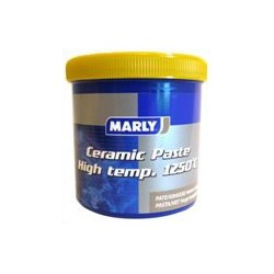 GRAISSE MARLY CERAMIC PASTE GREASE