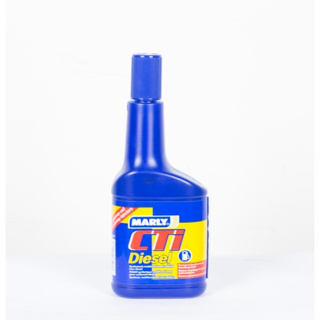 ADDITIF MARLY CTI DIESEL 350ml