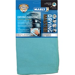 MICROFIBRE MARLY DRYING MASTER
