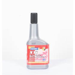 ADDITIF MARLY XTI BIKE ADDITIVE 350ml