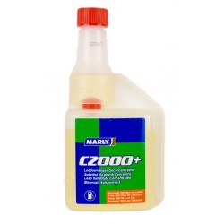 SUBSTITUT DE PLOMB MARLY C2000+  500ml