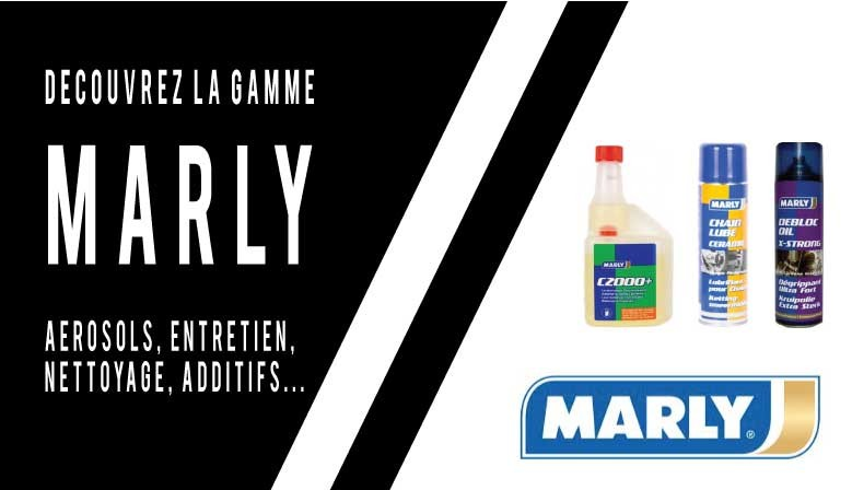 gamme-marly